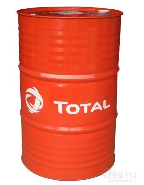 Dầu Total